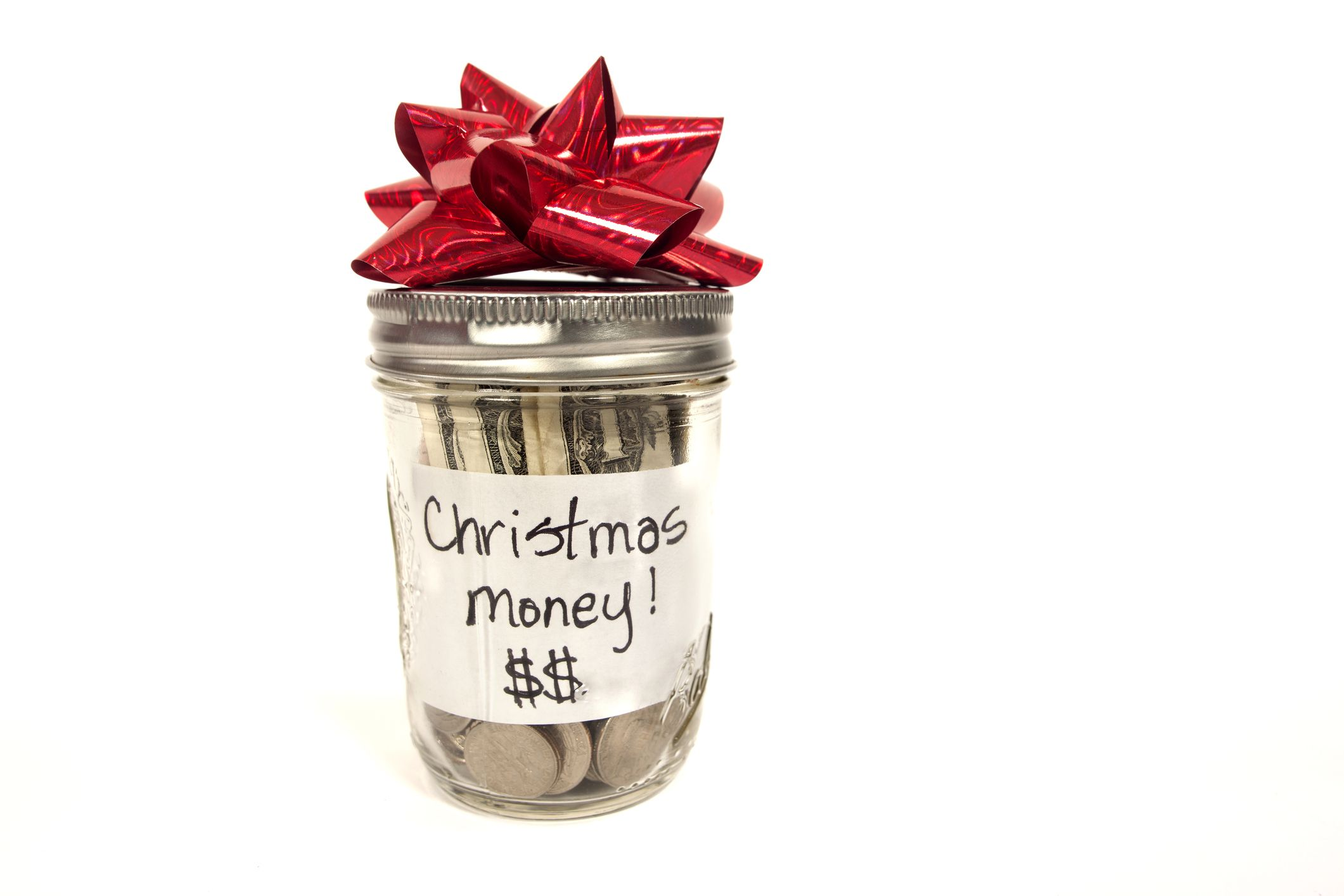 Christmas Expense Management Without the Tax Headache