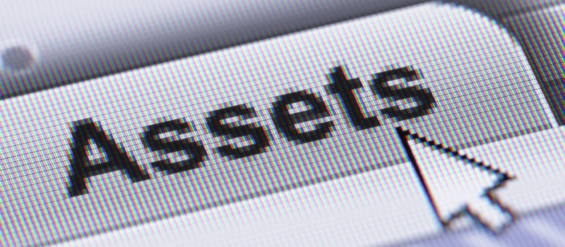 Selling Business Assets