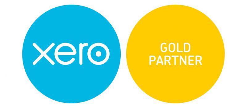 Xero Workshop for Intermediate Users