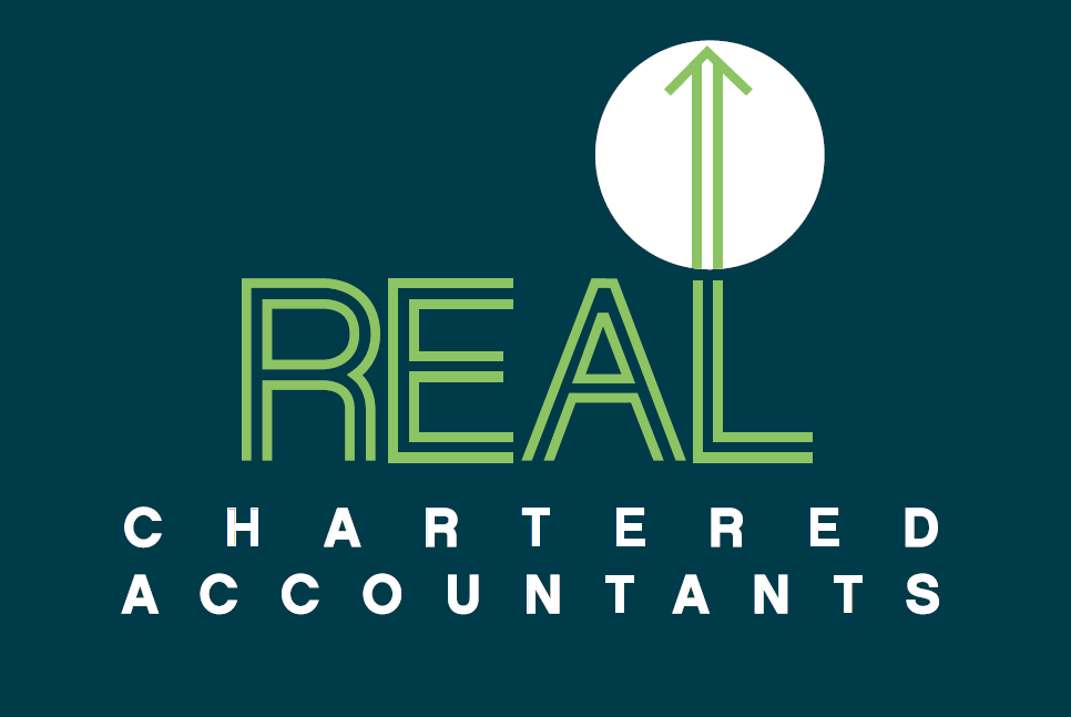 Real CA Chartered Accountants